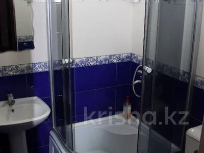 1-комнатная квартира, 27 м², 2/4 этаж посуточно, проспект Абая 194 за 7 000 〒 в Таразе — фото 2