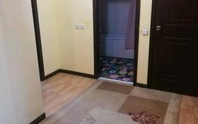 2-комнатная квартира, 66 м², 6/7 этаж, Каратал за 19.2 млн 〒 в Талдыкоргане
