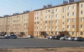 2-комнатная квартира, 58 м², 1/5 этаж помесячно, 34-й мкр 18 за 80 000 〒 в Актау, 34-й мкр