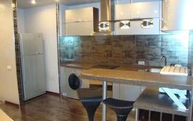 2-комнатная квартира, 68 м², 12/16 этаж помесячно, Аль-Фараби за 230 000 〒 в Алматы, Бостандыкский р-н