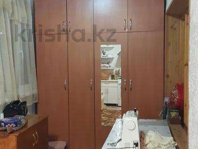 3-комнатная квартира, 70 м², 1/3 этаж, 18мкр 10 за 13 млн 〒 в Капчагае — фото 14