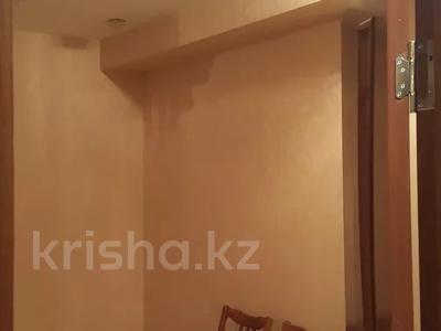 3-комнатная квартира, 70 м², 1/3 этаж, 18мкр 10 за 13 млн 〒 в Капчагае — фото 4
