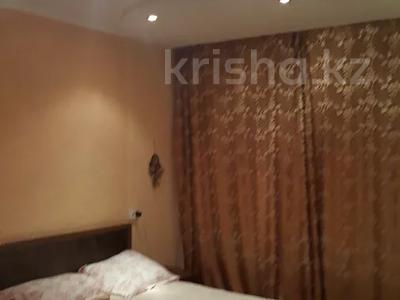 3-комнатная квартира, 70 м², 1/3 этаж, 18мкр 10 за 13 млн 〒 в Капчагае — фото 5