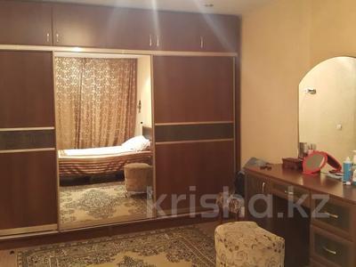 3-комнатная квартира, 70 м², 1/3 этаж, 18мкр 10 за 13 млн 〒 в Капчагае — фото 6