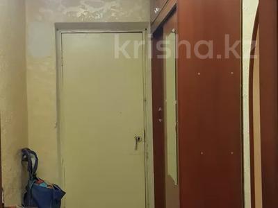 3-комнатная квартира, 70 м², 1/3 этаж, 18мкр 10 за 13 млн 〒 в Капчагае — фото 9
