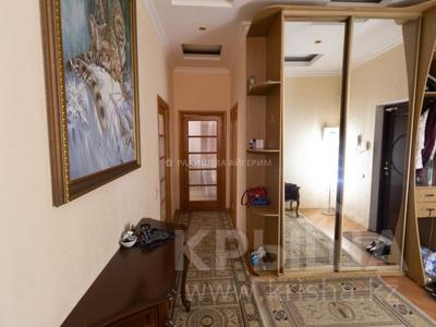 3-комнатная квартира, 108 м², 3/7 этаж, Кабанбай батыра 34/1 за 47 млн 〒 в Нур-Султане (Астана), Есиль р-н — фото 4