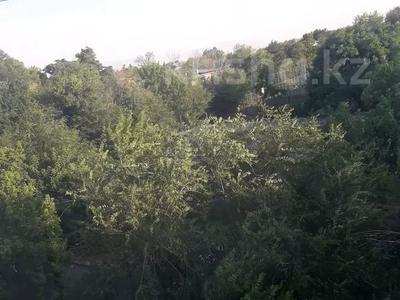 3-комнатная квартира, 67.8 м², 4/5 этаж, Аскарова 9 за 18.2 млн 〒 в Шымкенте, Аль-Фарабийский р-н — фото 11
