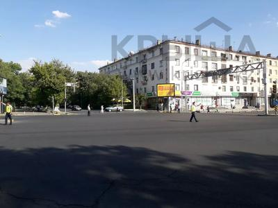 3-комнатная квартира, 67.8 м², 4/5 этаж, Аскарова 9 за 18.2 млн 〒 в Шымкенте, Аль-Фарабийский р-н