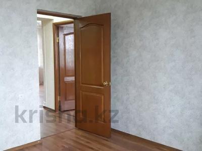 3-комнатная квартира, 67.8 м², 4/5 этаж, Аскарова 9 за 18.2 млн 〒 в Шымкенте, Аль-Фарабийский р-н — фото 3