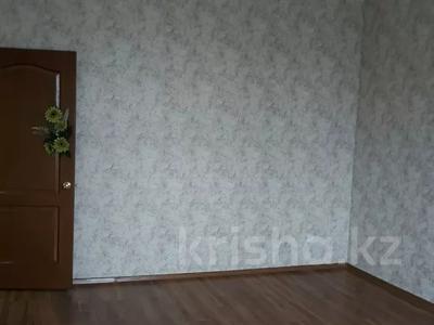 3-комнатная квартира, 67.8 м², 4/5 этаж, Аскарова 9 за 18.2 млн 〒 в Шымкенте, Аль-Фарабийский р-н — фото 4