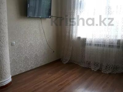 3-комнатная квартира, 67.8 м², 4/5 этаж, Аскарова 9 за 18.2 млн 〒 в Шымкенте, Аль-Фарабийский р-н — фото 6