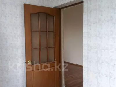 3-комнатная квартира, 67.8 м², 4/5 этаж, Аскарова 9 за 18.2 млн 〒 в Шымкенте, Аль-Фарабийский р-н — фото 8