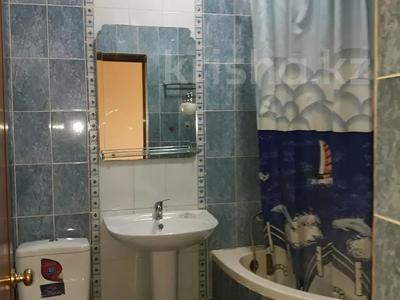 3-комнатная квартира, 67.8 м², 4/5 этаж, Аскарова 9 за 18.2 млн 〒 в Шымкенте, Аль-Фарабийский р-н — фото 9