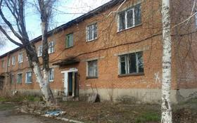 3-комнатная квартира, 59.9 м², 1/2 этаж, Панфилова 8 за ~ 2.2 млн 〒 в