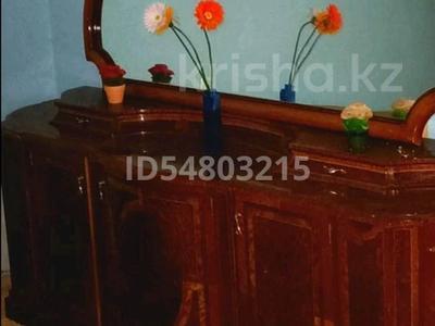 Дача с участком в 6 сот., Пограничная за 5.8 млн 〒 в Усть-Каменогорске — фото 6