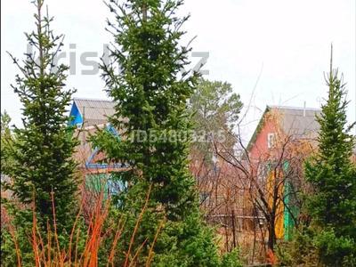 Дача с участком в 6 сот., Пограничная за 5.8 млн 〒 в Усть-Каменогорске — фото 7