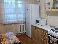 2-комнатная квартира, 52 м², 2/6 этаж посуточно