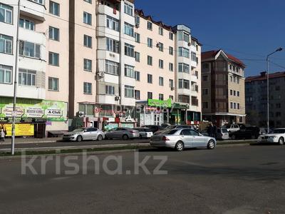 Бутик площадью 8 м², мкр Кокжиек 58 за 20 000 〒 в Алматы, Жетысуский р-н — фото 2