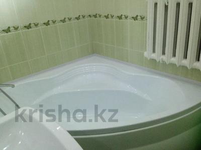 2-комнатная квартира, 50 м², 2/5 этаж посуточно, Казыбек би 104 за 18 000 〒 в Таразе — фото 10