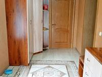 4-комнатный дом, 90 м², 6 сот., Рыбная за ~ 28.8 млн 〒 в Караганде