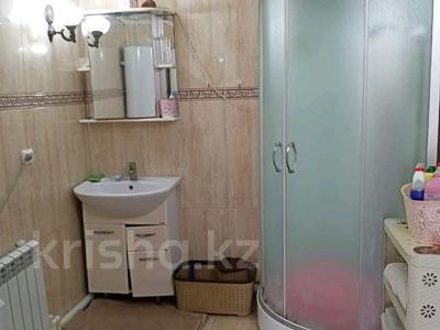 4-комнатный дом, 90 м², 6 сот., Рыбная за ~ 26.8 млн 〒 в Караганде