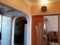 3-комнатная квартира, 62.6 м², 5/5 этаж, Койбакова 18 — Гамалея за 11.5 млн 〒 в Таразе