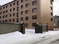 Здание, площадью 1780 м²