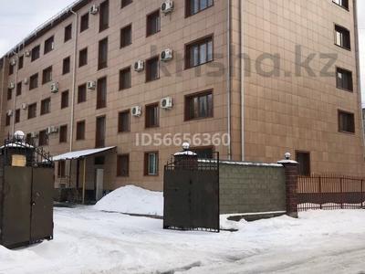 Здание, площадью 1780 м², Мызы 13 за 245 млн 〒 в Усть-Каменогорске — фото 2