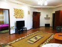 3-комнатная квартира, 92 м², 9/9 этаж посуточно
