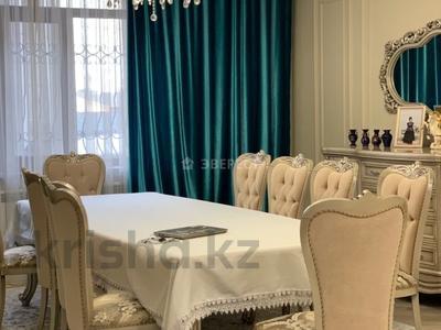 5-комнатный дом помесячно, 400 м², Шайкенова 14 — Джандосова за 700 000 〒 в Алматы, Ауэзовский р-н — фото 3