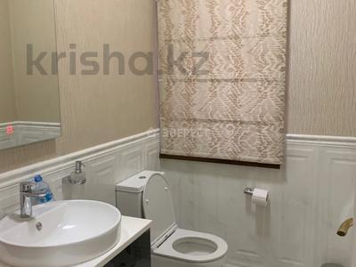 5-комнатный дом помесячно, 400 м², Шайкенова 14 — Джандосова за 700 000 〒 в Алматы, Ауэзовский р-н — фото 10
