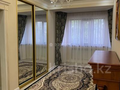 5-комнатный дом помесячно, 400 м², Шайкенова 14 — Джандосова за 700 000 〒 в Алматы, Ауэзовский р-н — фото 17