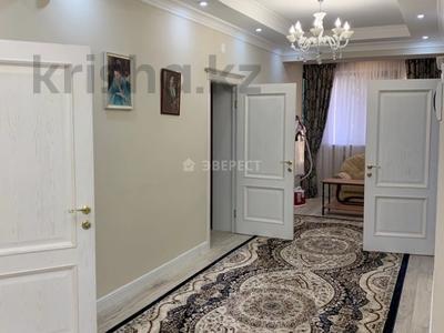 5-комнатный дом помесячно, 400 м², Шайкенова 14 — Джандосова за 700 000 〒 в Алматы, Ауэзовский р-н — фото 18