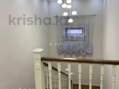 5-комнатный дом помесячно, 400 м², Шайкенова 14 — Джандосова за 700 000 〒 в Алматы, Ауэзовский р-н — фото 19