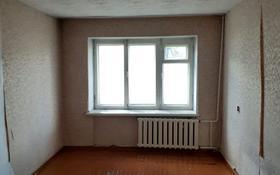 3-комнатная квартира, 62 м², 1/5 этаж, Титова 130 за 7.5 млн 〒 в Семее