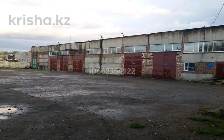 Промбаза 50 соток, улица Ярослава Гашека 16 — Мира за 160 млн 〒 в Петропавловске