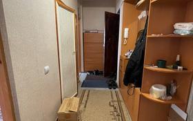 4-комнатная квартира, 80 м², 1 этаж, Талгар 1 за 23 млн 〒