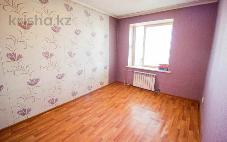 2-комнатная квартира, 52 м², 5/5 этаж, Гарышкер за 11.9 млн 〒 в Талдыкоргане
