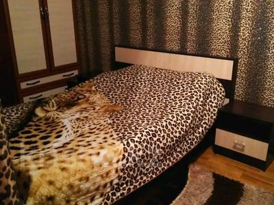 2-комнатная квартира, 43 м², 2/5 этаж посуточно, Бурабай (Боровое) за 15 000 〒