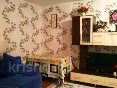 2-комнатная квартира, 43 м², 2/5 этаж посуточно, Бурабай (Боровое) за 15 000 〒 — фото 3