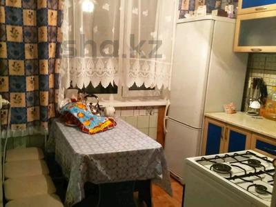 2-комнатная квартира, 43 м², 2/5 этаж посуточно, Бурабай (Боровое) за 15 000 〒 — фото 5