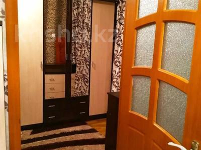 2-комнатная квартира, 43 м², 2/5 этаж посуточно, Бурабай (Боровое) за 15 000 〒 — фото 6