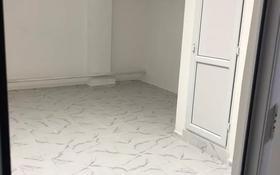 Помещение площадью 925.8 м², Сейфуллина — Рыскулова за 115 млн 〒 в Алматы, Турксибский р-н