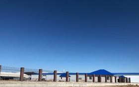 Промбаза 128 соток, 101 41 за 425 млн 〒 в Нур-Султане (Астана), Алматы р-н