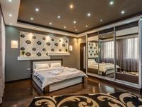 2-комнатная квартира, 100 м², 19/30 этаж по часам
