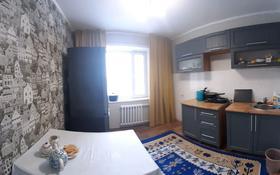 2-комнатная квартира, 52 м², 1/10 этаж, Энергетик 2 за 12.7 млн 〒 в Семее