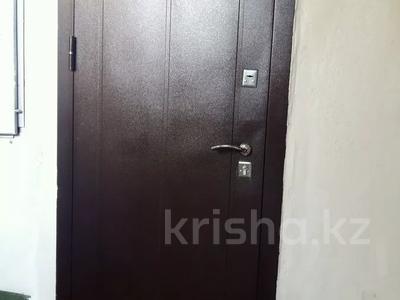 1-комнатная квартира, 29 м², 4/5 этаж, Царева за 3.1 млн 〒 в Аксу
