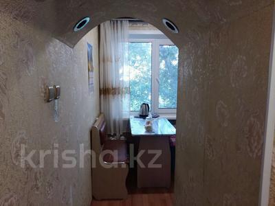 1-комнатная квартира, 29 м², 4/5 этаж, Царева за 3.1 млн 〒 в Аксу — фото 2