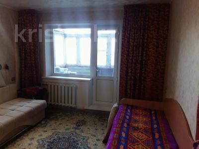 1-комнатная квартира, 29 м², 4/5 этаж, Царева за 3.1 млн 〒 в Аксу — фото 3