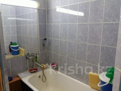 1-комнатная квартира, 29 м², 4/5 этаж, Царева за 3.1 млн 〒 в Аксу — фото 6
